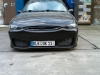 Davids Ford Escort MK7