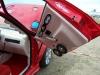 Ford Treffen in Lucka 2004 Ford Escort MK3 Komplett Clean Flügeltüren