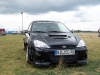 Ford Treffen in Lucka 2004 Ford Focus MK1