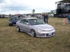 Ford Treffen in Lucka 2004 Ford Mondeo MK2 Tuning
