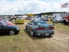 Ford Treffen in Lucka 2004 Ford Probe