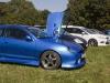 FordSchritt – Das Treffen Vol. 3 Tag 2 - Die Autoshow