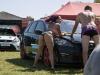 FordSchritt – Das Treffen Vol. 3 Tag 2 – Sexy Carwash