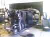 Manus Ford Escort auf dem Weg zum Schrottplatz -  Ein Cabrio wird es nicht mehr
