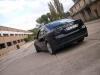 Svens Ford Mondeo ST220