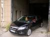 Tonis Ford Focus MK2 facelift
