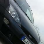 Christian Panknin's Ford Focus Kombi