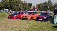 Natürlich möchten wir euch nicht die Fahrzeuge des Treffens in Chemnitz vorenthalten. Alle Bilder haben wir letztendlich nicht gepostet nur die besten sind unter die engere Auswahl gekommen. Es ist für jeden Ford-Fan etwas dabei. Angefangen vom Ford Escort über aufgebaute und getunte Ford Focus Modelle, natürlich auch modifizierte Mondeos obgleich Turnier (Kombi) oder Stufenheck waren dabei, auch der legendäre Ford Mustang oder der Ford Escort Cosworth Ralley und sogar […]